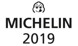 Bib Gourmand Michelin Guide